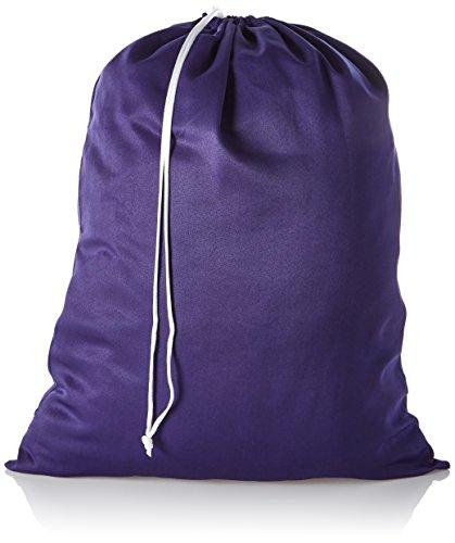 XL HD Laundry Bag