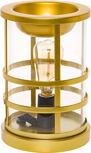 Mindful Design Edison Bulb Warmer product image
