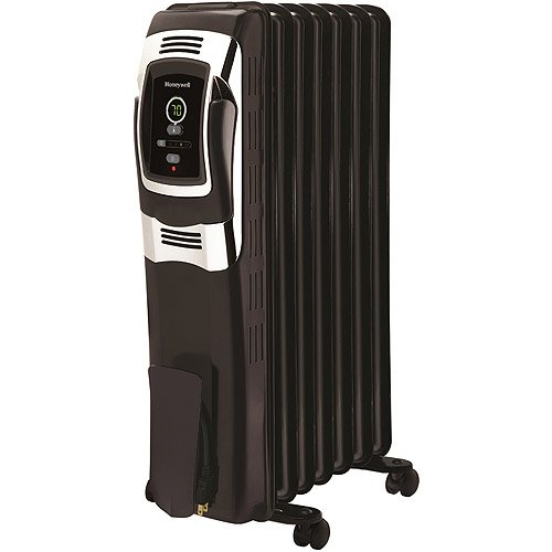 Honeywell Digital Oil Filled Radiator Whole Room Heater | amzn_product_post Digital Filled Heater Honeywell Honeywell Oil Oil Filled Heaters Radiator Room Whole