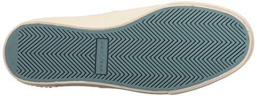 Seavees Vrouwen 06/64 Legende Standaard Mode Sneaker Malibu Blue