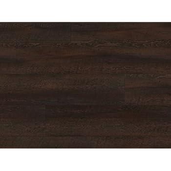Coretec Plus Xl Mission Oak Engineered Vinyl Plank 8 1mm X