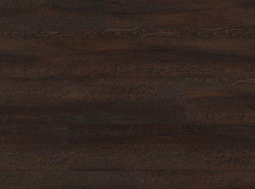 COREtec Plus XL Mission Oak Engineered Vinyl Plank 8.1mm x 9