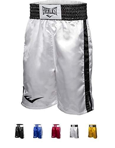 Everlast Boxing Shorts, 21