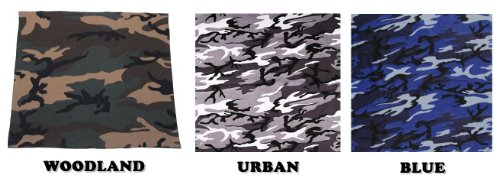 X Moto 55 Militaire Us Camouflage Outdoorr Paintball Urban Cm Army Airsoft Bandana Biker g0ZWUqq