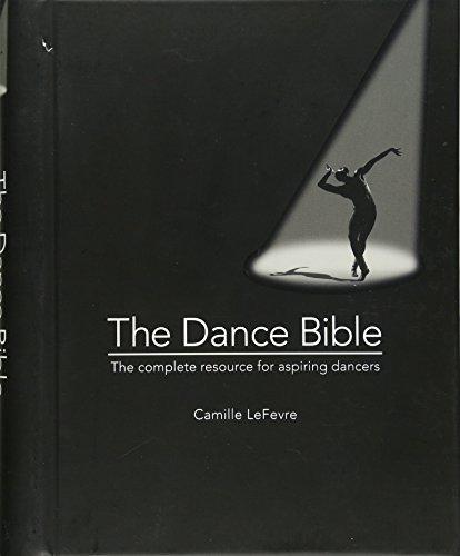 Dance - 6