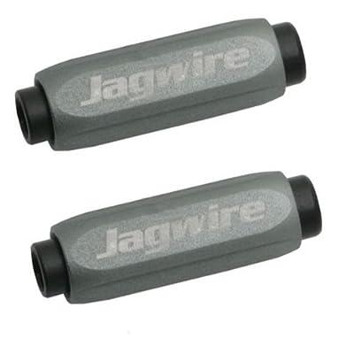 Jagwire Thinline Adjusters