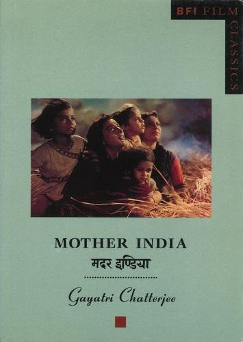 Mother India [Pdf/ePub] eBook
