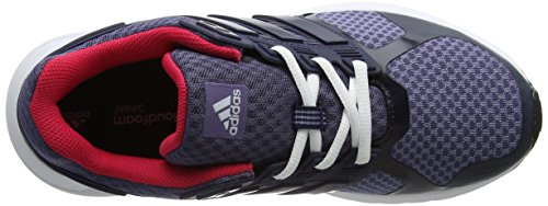 Running 8 Duramo collegiate Purple Violet Navy Entrainement White De Femme Chaussures footwear Adidas super xRp4II