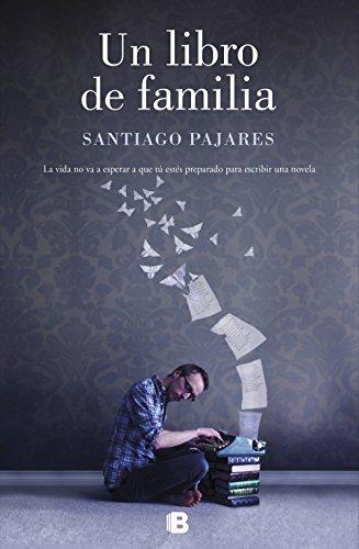 Amazon.com: Un libro de familia (Spanish Edition) eBook ...
