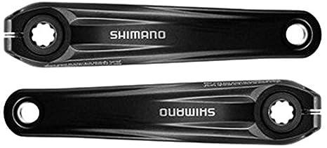 Amazon com : SHIMANO Cycling FC-E8000 Replacement Bicycle