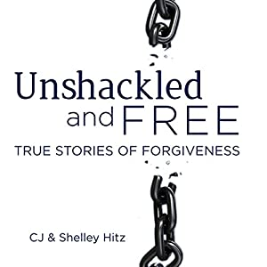 Amazon.com: Unshackled and Free: True Stories of