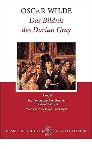 Autor*innen schwuler Literatur