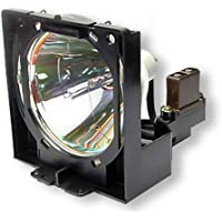 Boxlight mp-35t High Quality Compatible Replacement projector Lamp Bulb with Housing