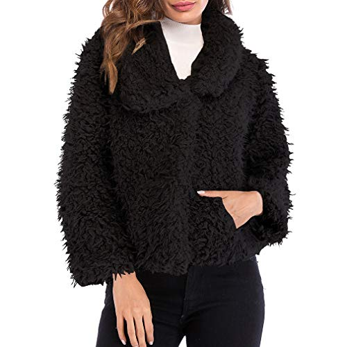 Soprabito Nero Parka Jacket Fangcheng Grigio Warm Coat Donna Autunno Short Rosa Capispalla Coats Winter Hairly Hwq4nwag