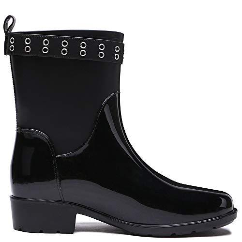 1 Pluie Pour Courtes Eu 37 Et Taille Chaussures De nqEEXwPY