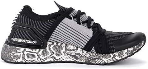 Sneaker Adidas Stella McCartney Ultraboost 20 S, Taglia UK: 5