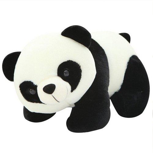 ATC Panda Soft Toy Large   55 CM
