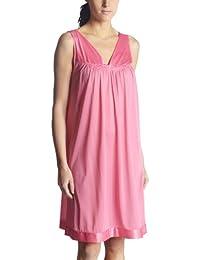 Vanity Fair Womens Plus-Size Plus-Size Coloratura Sleepwear Short Gown