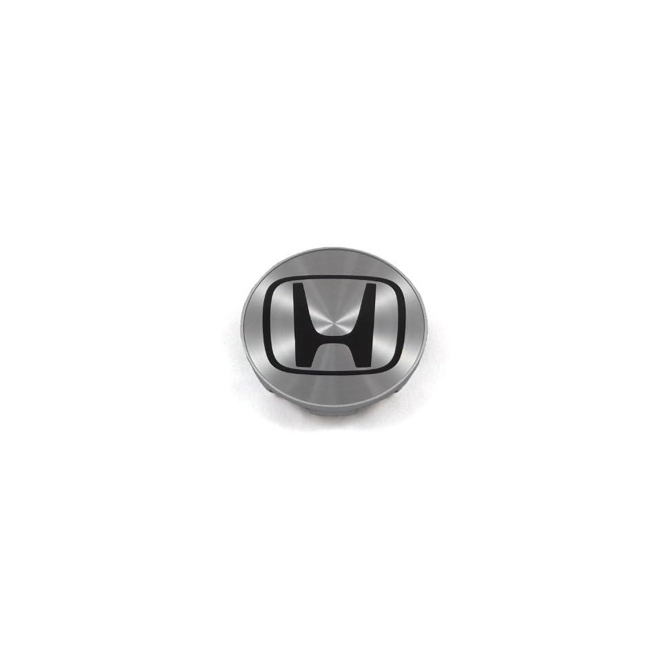Genuine Honda 44732 S0X A01 Wheel Center Cap