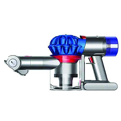 Dyson V7 Trigger Cordless Handheld Vacuum Cleaner (V7 Bonus)