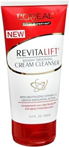 Best Cream Face Cleanser - 6