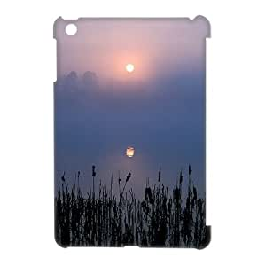 Sunrise 3D-Printed ZLB547267 Personalized 3D Phone Case for Ipad Mini