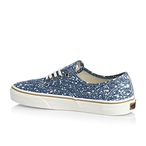 Azul Top Unisex Erwachsene Vans Low U Authentic B4XqT1