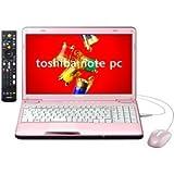 TOSHIBA(トウシバ) TOSHIBA(東芝) Dynabook TV/64KPK PATV64KLTPK