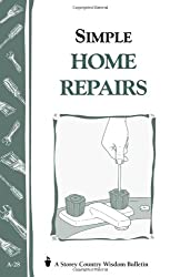Image of the product Simple Home Repairs: that is listed on the catalogue brand of .