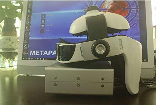 JYtop 2019 Metatron Hunter 4025 Nls - Analizador de células de ...