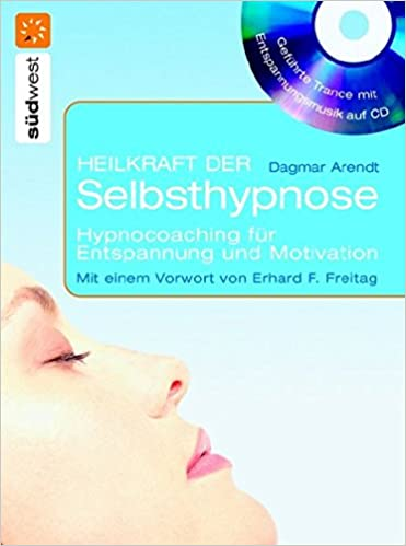 selbsthypnose cd