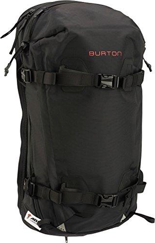 - Burton ABS Vario Cover 23L Backpack Mens Sz 23L