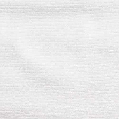 Damenunterw/äsche weiches Micromodal con-ta Kurzarm Body Micromodal bequemer Einteiler f/ür Damen Farben Gr/ö/ßen: 36-48 mit T-Shirt Oberteil /& Druckkn/öpfen in versch