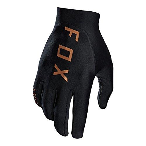 Fox Racing Ascent Glove Black, XXL - Mens ()