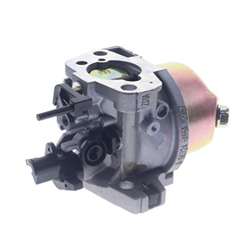 Cnfaner 951-14423 Carburetor Assembly for MTD 951 14423 5X65RU Lawn Mower