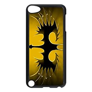 Ipod Touch 5 Phone Case Batman S-S98711