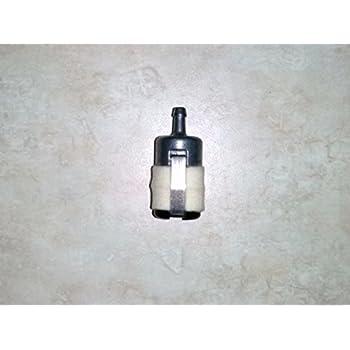 Amazon com OEM Fuel Filter Walbro 125 528 1 Lawn
