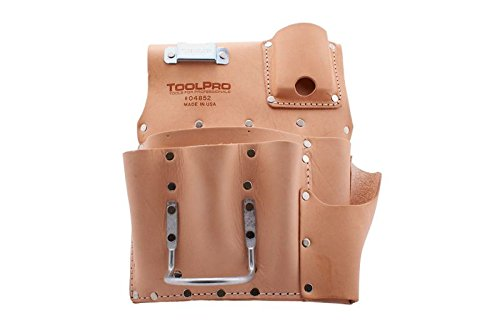toolpro-drywall-pouch-left