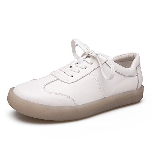 Verano PU Nan mujer Zapatos de C ZtqvExIwx