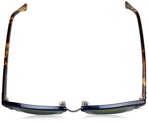 para Gafas Metallic Bronze mujer RB sol de Ban Light 2156 Ray nBfP6Yw