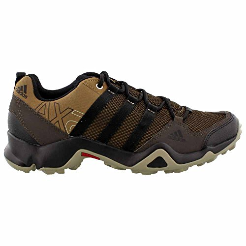 adidas outdoor Men's Ax 2 Hiking Shoe