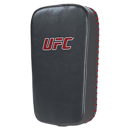 Bestselling Martial Arts Kicking Shields