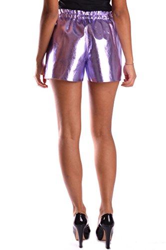 Shorts Viola Mcbi006006o Donna Poliestere Abpositive YnOA6Y