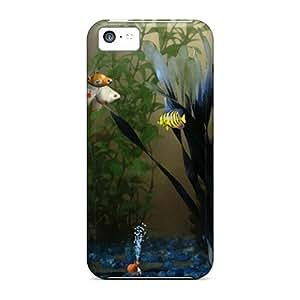 MMZ DIY PHONE CASE[rgcsY414KMBXw]premium Phone Case For iphone 6 plus 5.5 inch/ Aqua Tpu Case Cover