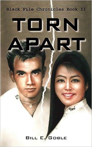 Download Torn Apart PDF, azw (Kindle)
