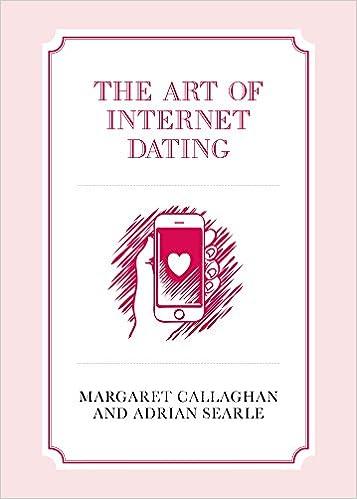 Gute Benutzernamen Online-Dating-Seiten