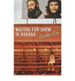 Download [(Waiting for Snow in Havana )] [Author: Carlos M. N. Eire] [May-2003] in PDF ePUB Free Online