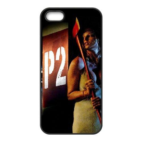 C1J77 P Haute Résolution Affiche P2H8ON coque iPhone 5 5s cellule de cas de téléphone couvercle coque noire IJ1OEM8YO
