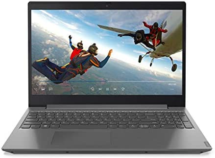 15 Zoll Laptop bis 500 Euro Lenovo