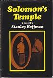 Solomon's Temple, Stanley Hoffman, 0670656402